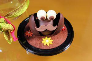 Pâtisserie Chocolaterie Borzeix Besse - Pâques 2019