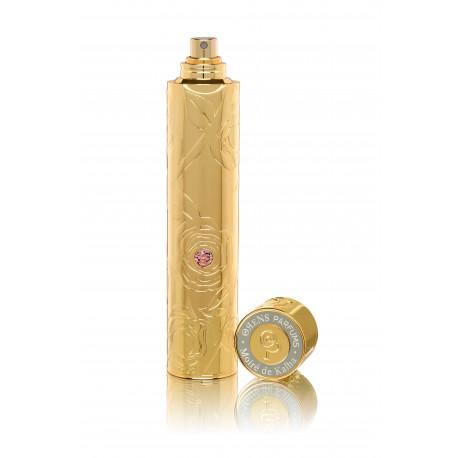 13. Orens Parfums - Moiré de Khala
