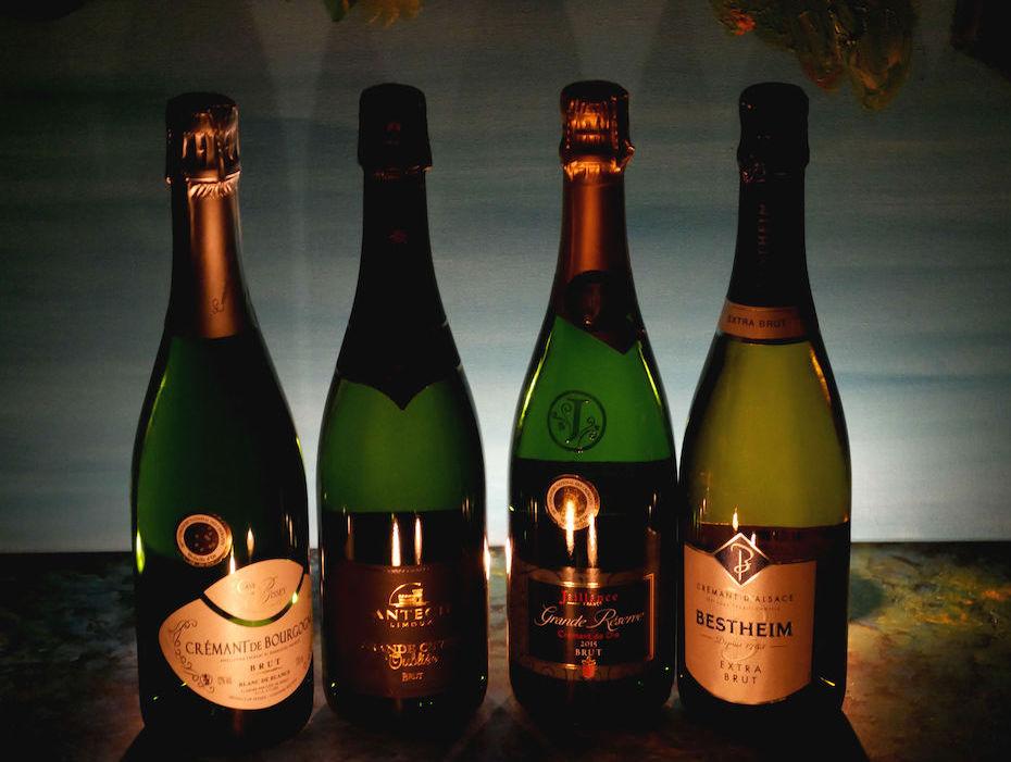 Cave-de-Bissey-Antech-Jaillance-Bestheim - dossier les vins de l'instant LMDL Haute Exigences ©LuxuryTouch