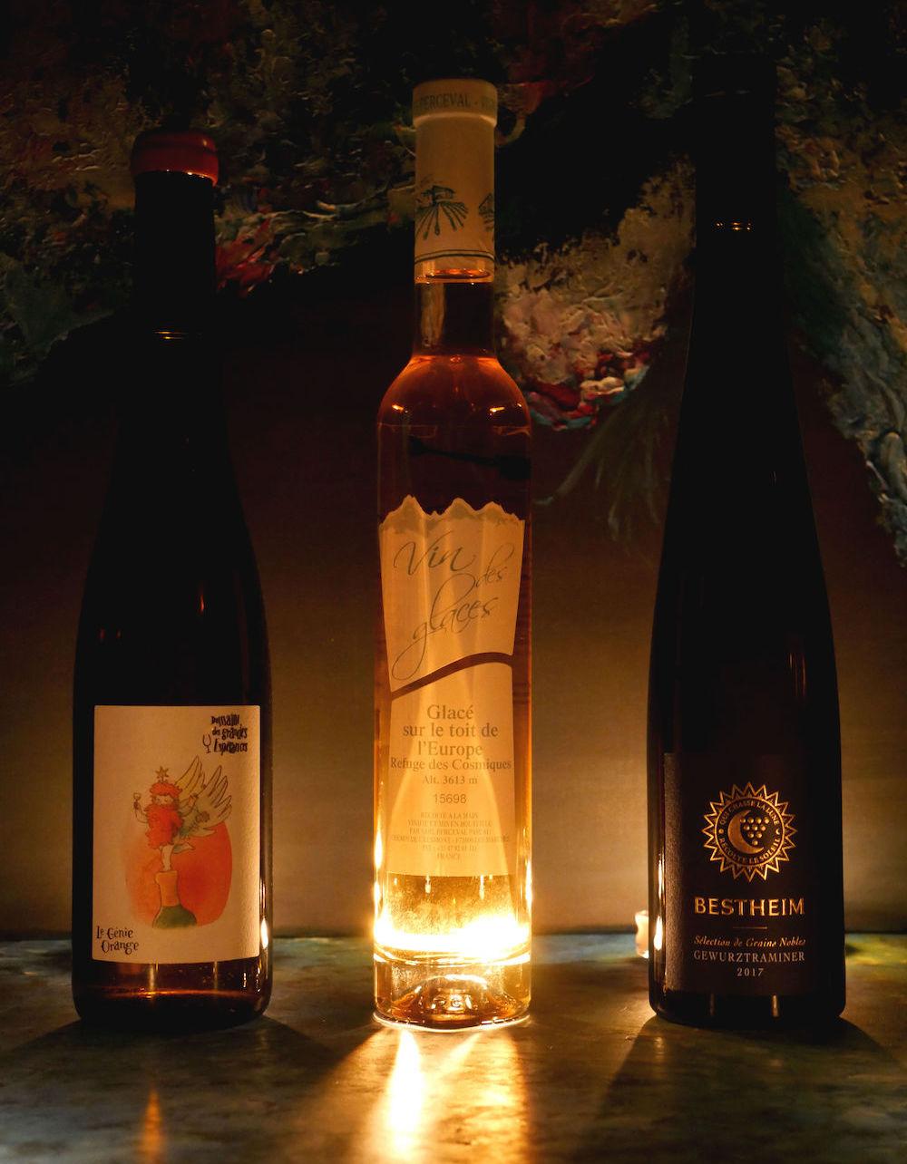 Domaine-des-grandes-esperances-vignobles-perceval-bestheim- dossier les vins de l'instant LMDL Haute Exigences ©LuxuryTouch