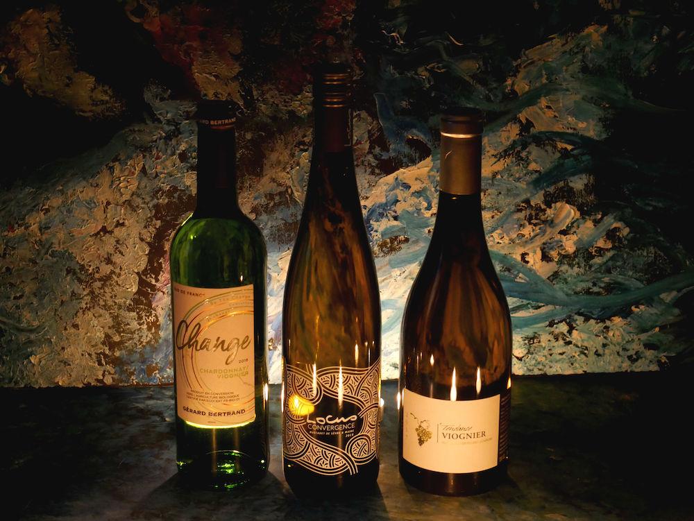 gerard-bertrand-locus-franck-et-olivier-mousset- dossier les vins de l'instant LMDL Haute Exigences ©LuxuryTouch