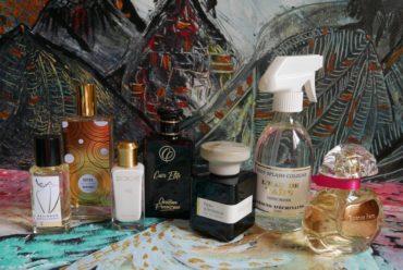 Parfumerie de Niche 2020