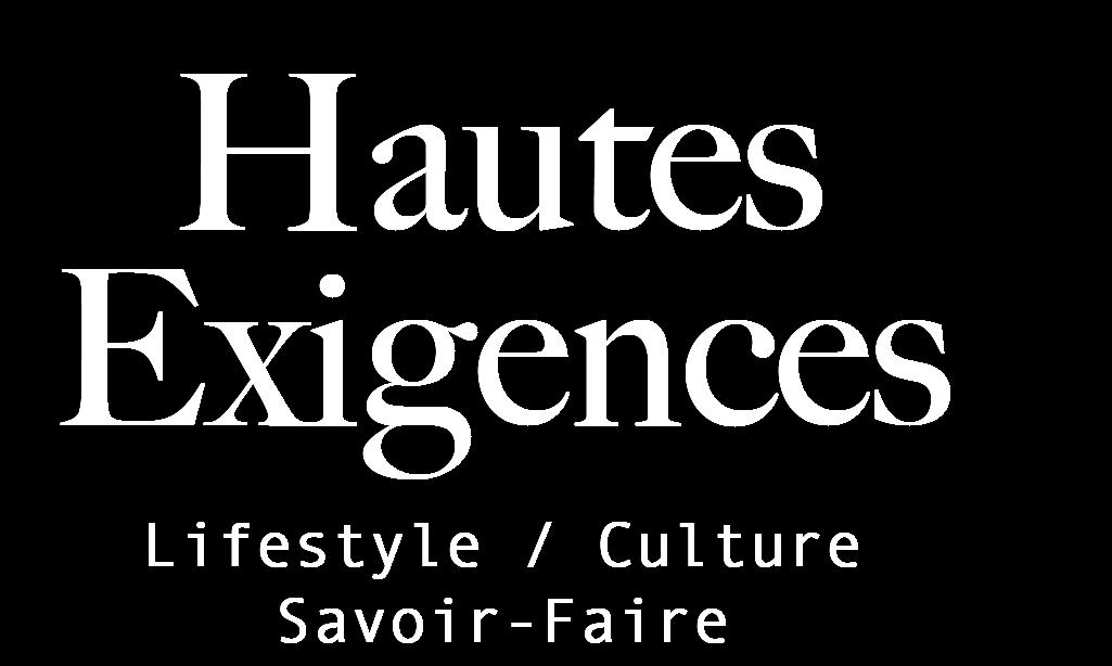 Hautes Exigences
